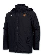 Harmony Hill FC Alaska Jacket - Kids